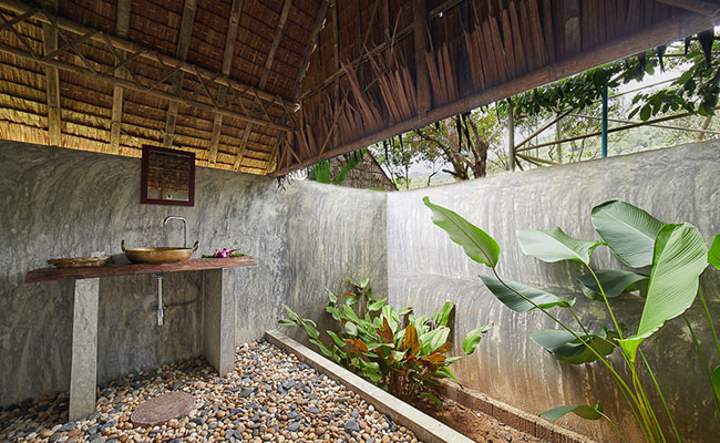thai-bamboo-house3
