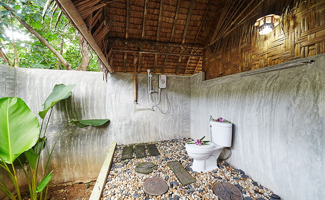 thai-bamboo-house4